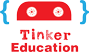 Tinker Education Logo